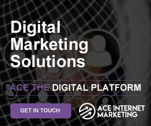 ace-internet-marketing